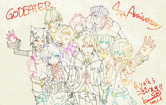 4th_kobayashi_縮小