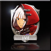 acecombat_infinity_emblem_466