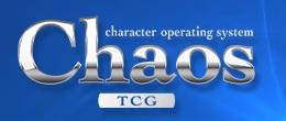 chaoslog