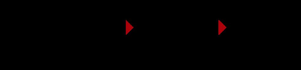 GE ONLINE ロゴ