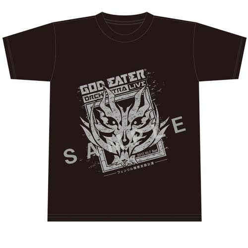 2017GODEATER_Tshirt-4