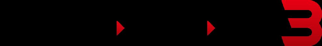 黒ロゴ_ルビ無し